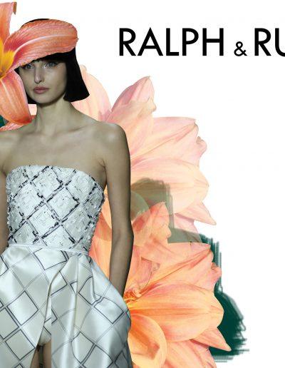 cover ralph & russo logo