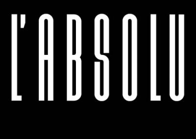L'Absolu Magazine