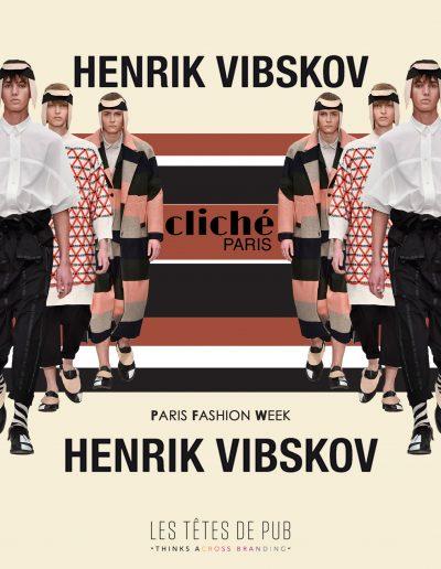 henrik_vibskov