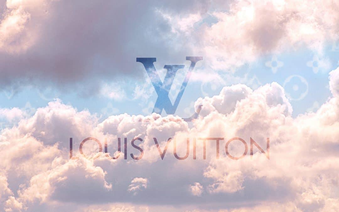 La communication 2.0 de Louis Vuitton : à la pointe du digital