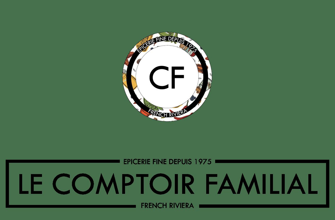 (Re)positionnement / Naming / Signature / Identité visuelle/ Extension de marque / Plateforme de marque  branding / Direction Artistique, Naming, identité visuelle de marque, Slogan, Logotype et charte graphique / infographic design / création graphique sur mesure / event branding / brand guide / brand development / social media branding / brand naming / visual brand positioning / corporate branding / logo design / packaging design / corporate identity / branding and positioning / branding and brand development / visual identities and branding / brand identity logotype / typography / graphic design / creations logos / chartes graphiques / motion design / motion graphics / brand identity / brand content / branding strategy / identité visuelle / graphisme / graphic identity / identity design / branding & identity design / visual identity / visual identity creation / creation affiche publicitaire / campagne publicitaire / video & pub / communication / stratégie de communication / communication design / communication corporate / communication strategy / communication opérationnelle / création de contenu rédactionnel et visuel / visual strategy / visual design / logo design / graphic design / design / digital & web design / print design / packaging design / brand design / brochure design / digital design / design thinking / stationery design / creative design / illustration / photo illustrations / photographie illustration / print advertising / print / design print / print magazines / print media / print campaigns / digital campaign / campaign / publicité dans les médias / création de charte graphique / création graphique / création de logo / content creation / branded content / contenu de marque / infographic / typographie / content strategy / digital content / stratégie de contenu / logo / logotype / logo creation / animation logo / conception graphique / création de logo / brand strategy / brand positioning / conseil stratégique / stratégie digitale / identity / réali